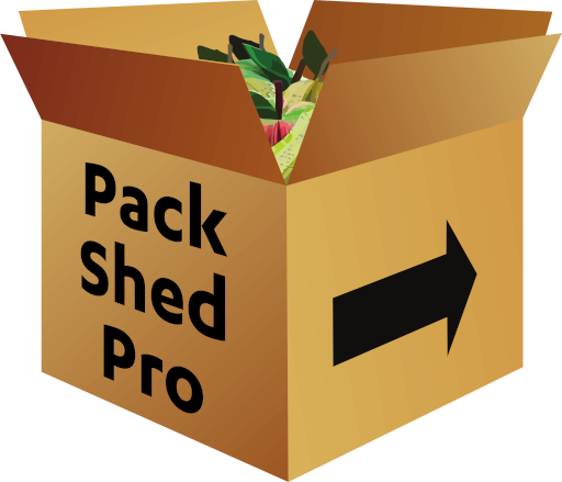 Pack Shed Pro
